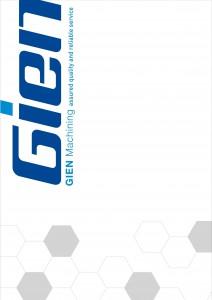 GIEN Company Profile 1