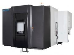 Mycenter-HX630G_2-240x179